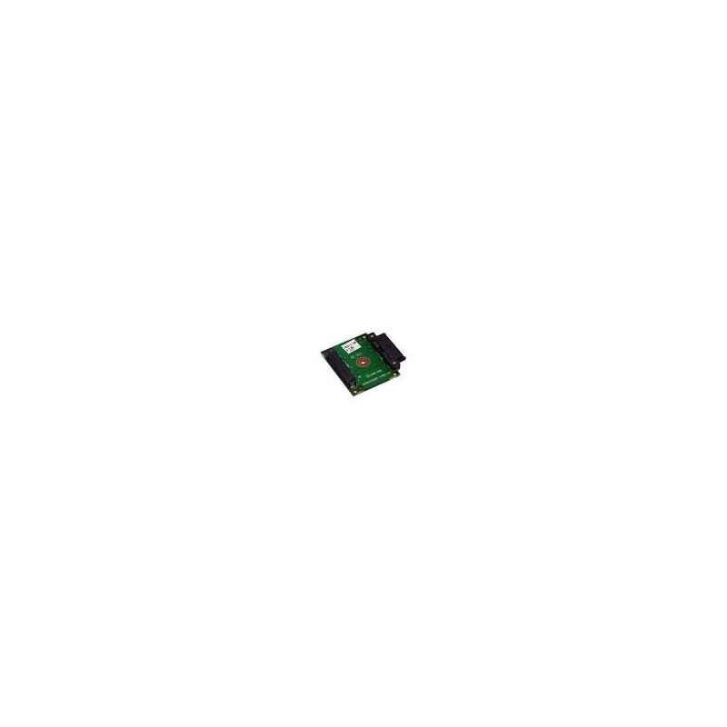 ADAPTADOR DVD 6050A2252801-150DD-A02 USADO