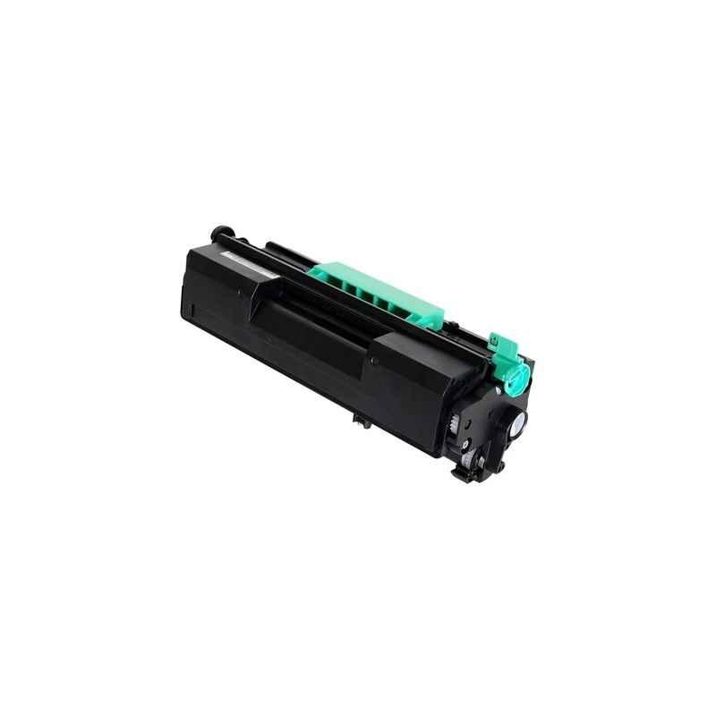 TONER RICOH AFICIO SP4510 SP4500 SP3610 SP3600