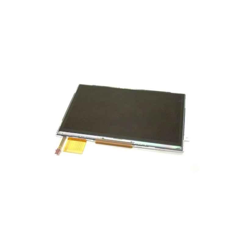 REPUESTO PSP - PANTALLA LCD PSP 3000 SLIM SHARP