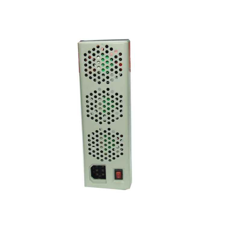 BASE REFRIGERADORA X-COOLER XBOX360