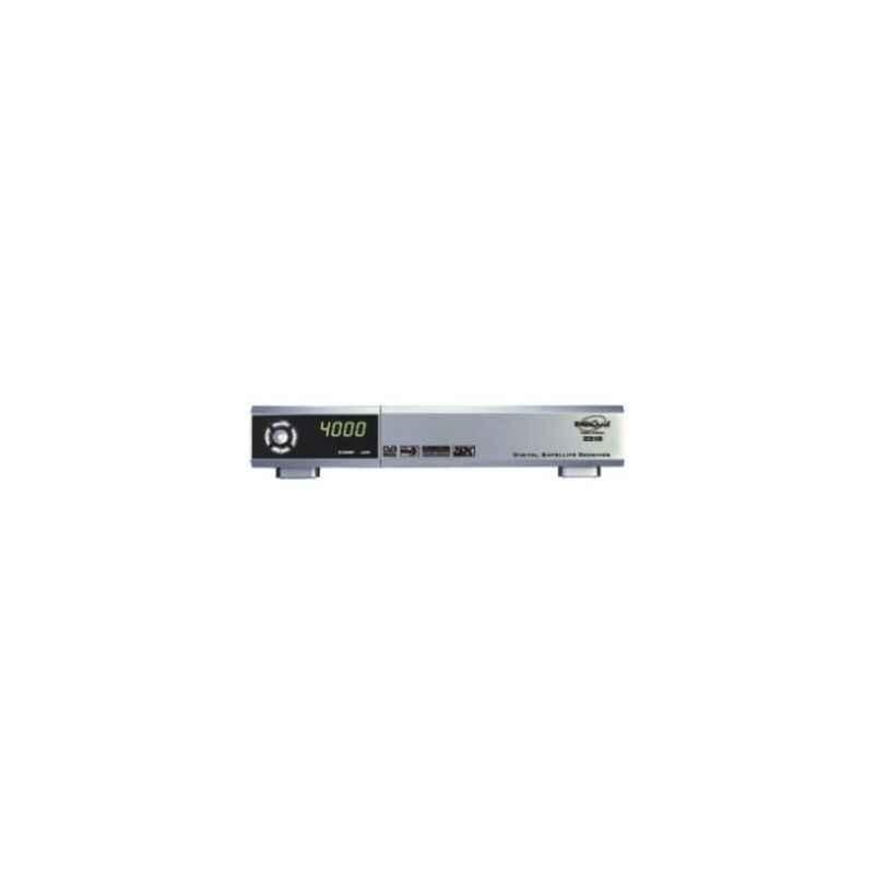 RECEPTOR SATELITE DVB 6320CS