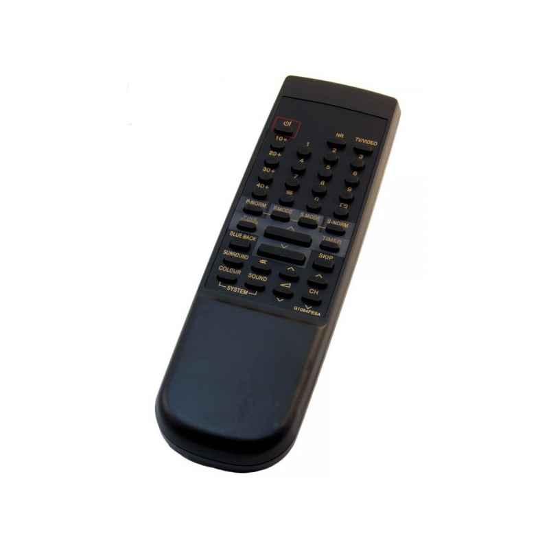 MANDO TV SHARP G1084PESA