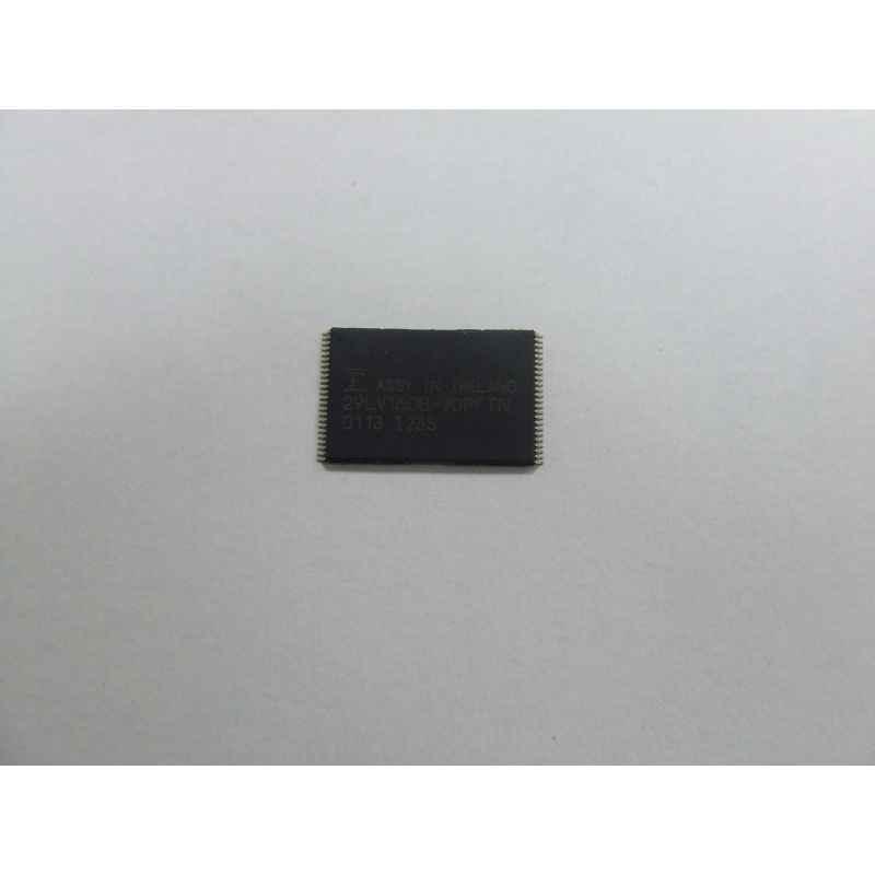 FLASH TSOP-48 29LV160B-90PFTN