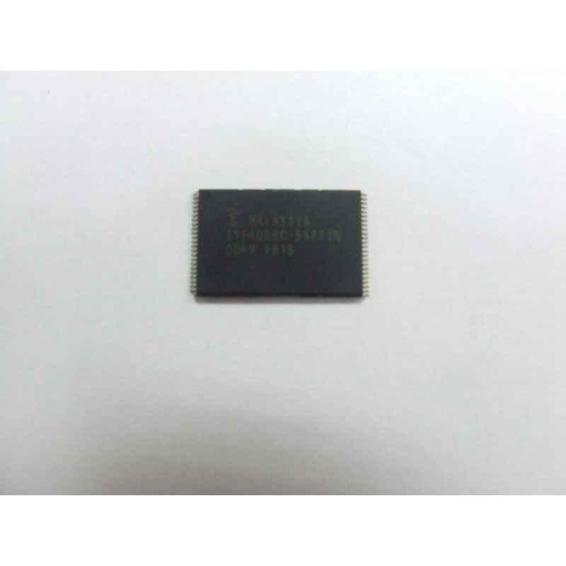 FLASH TSOP-48 29F400BC-55PFTN