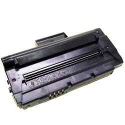 TONER SAMSUNG MLT-D109S D1092 SCX4300 NEGRO RECICL