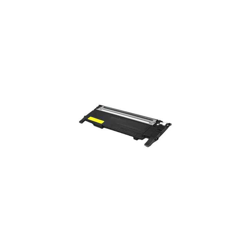 TONER SAMSUNG CLT-M4072 CLP320-325 AMARILLO RECICL