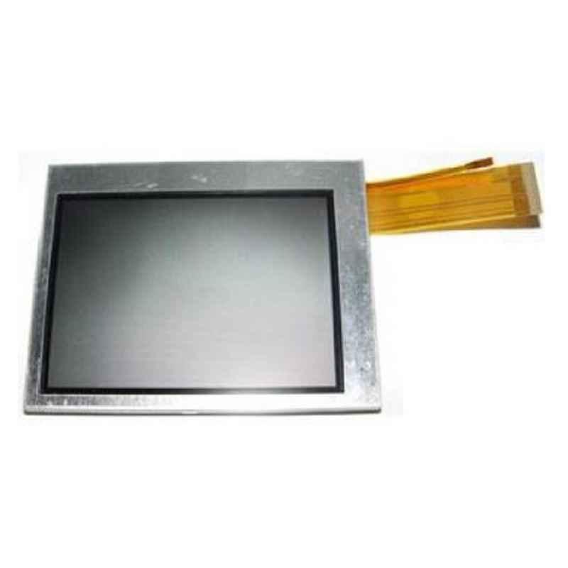 PANTALLA TFT LCD NDS