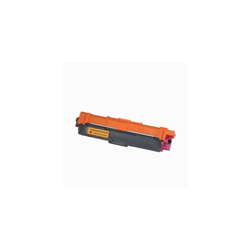 TONER BROTHER MAGENTA TN245M DCP-9020DCW RECICLADO
