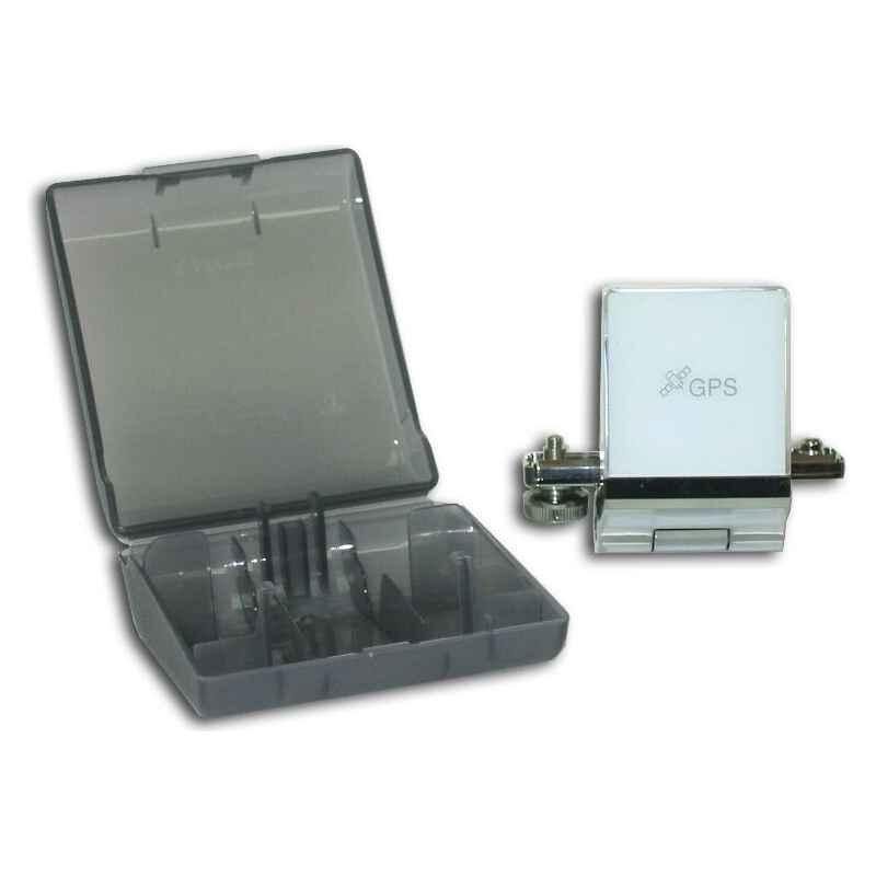 RECEPTOR GPS PARA PSP DE SONY MODELO PSP-290