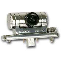 CAMARA DE FOTOS PSP-300X PARA PSP