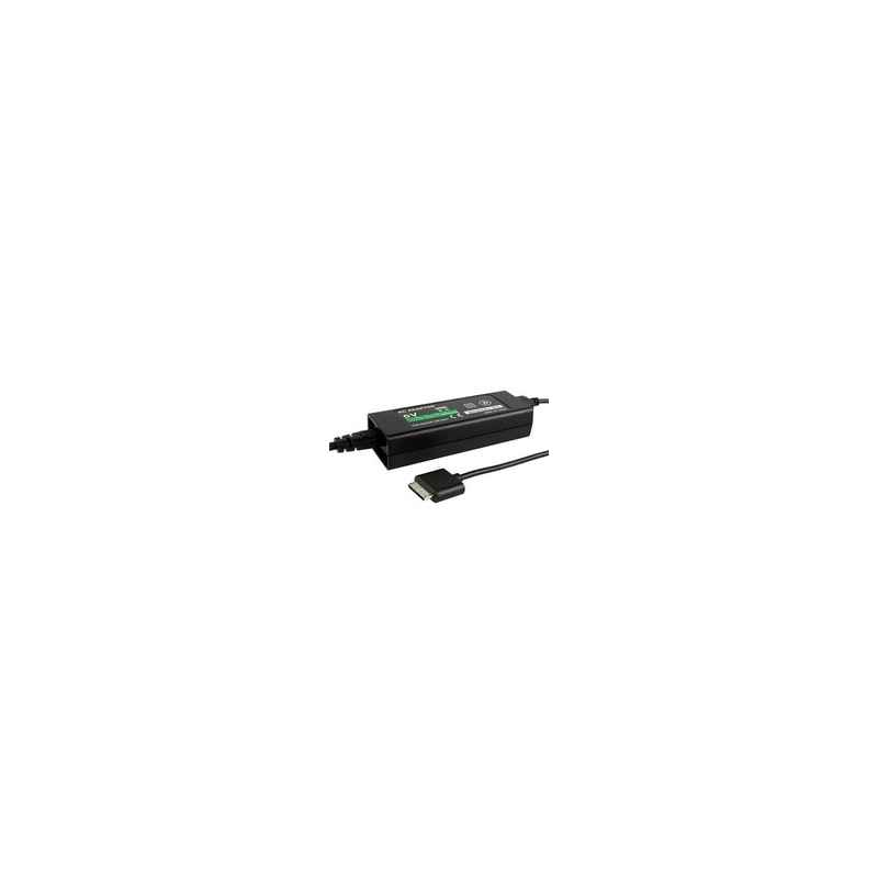CARGADOR CASA PSP-GO SATYCON