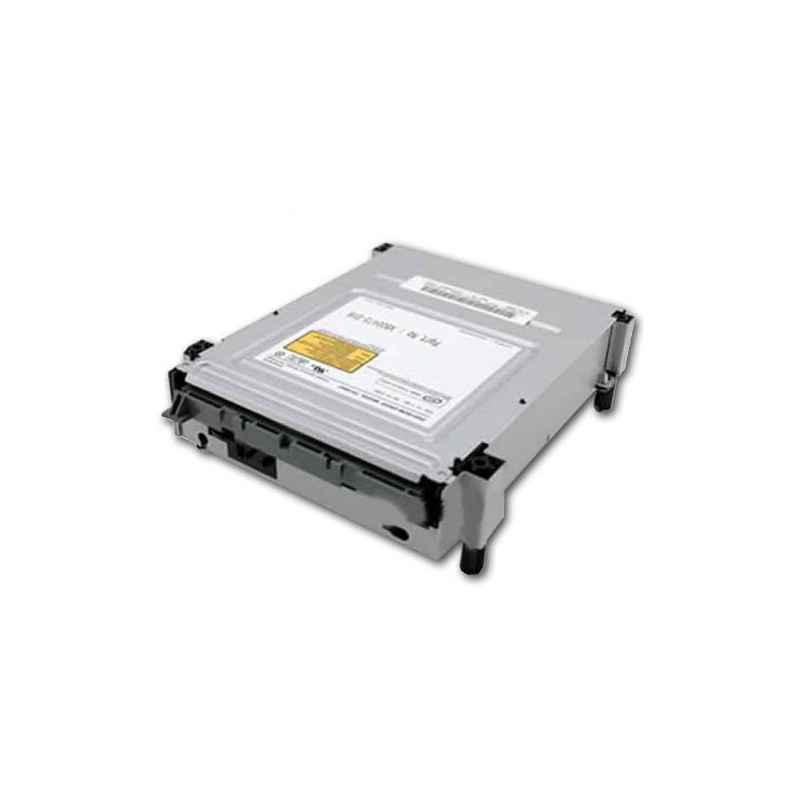 REPUESTO XBOX360 - LECTOR XBOX 360 SAMSUNG MS28