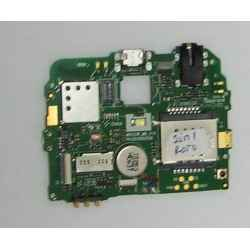 PLACA BASE MOVIL 3GO C40