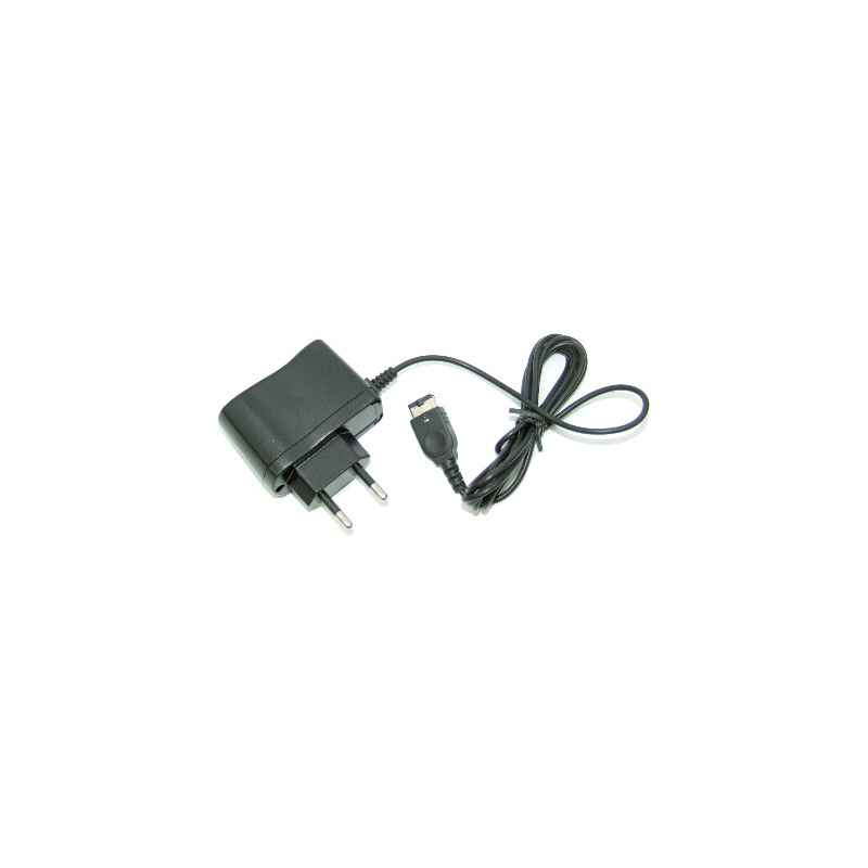 CARGADOR CASA GBA / DS COMPATIBLE