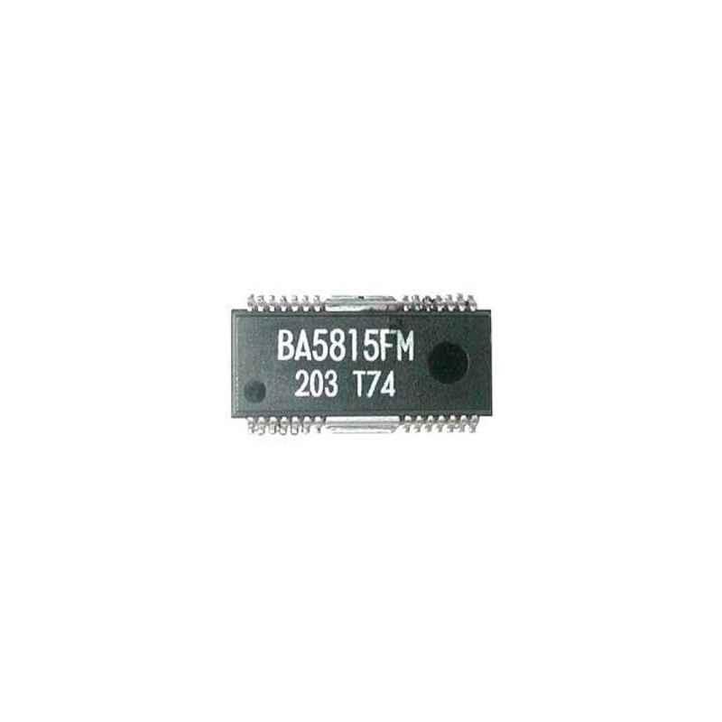 REPUESTO PS2 - CHIP BA-5810