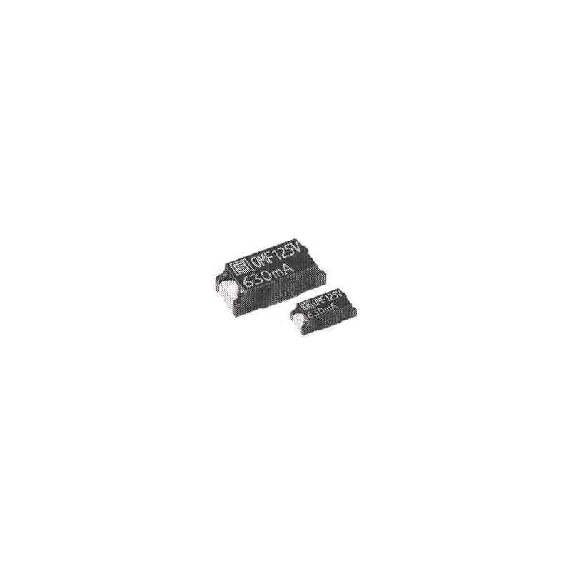 REPUESTO PS2 - FUSIBLE SMD 30