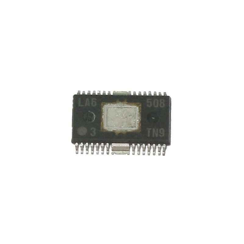 REPUESTO PS2 - LA 6508 ORIGINAL