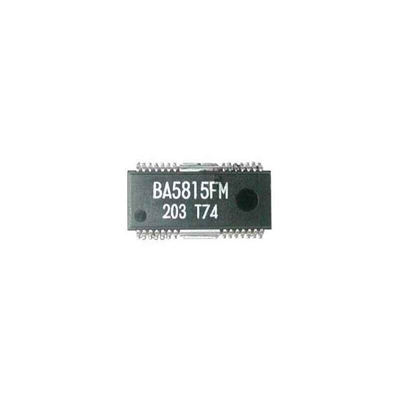 REPUESTO PS2 - CHIP BA-5815