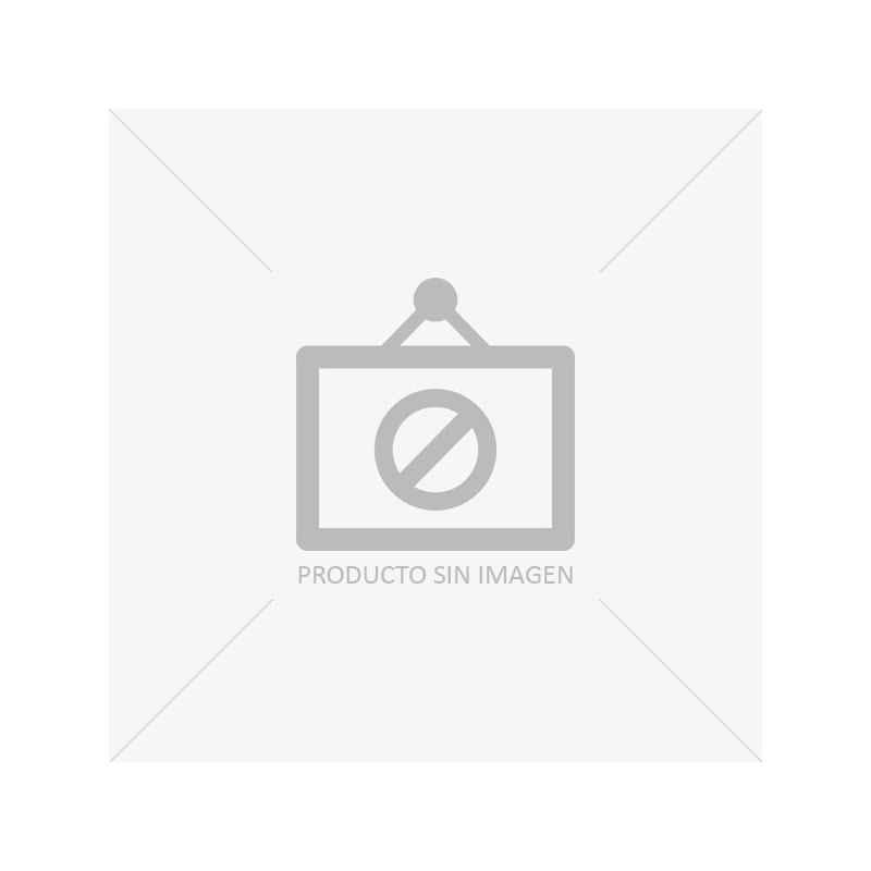 CARCASA COMPLETA PORTATIL AIRIS N340S8