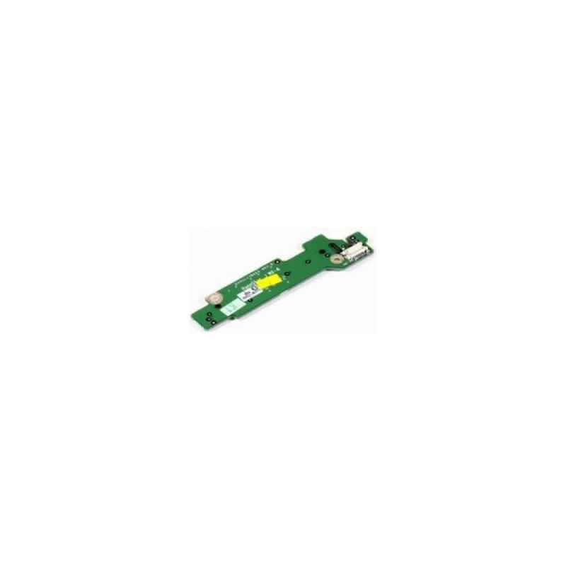 LAUNCH BOARD ACER TRAVELMATE 4000 SERIES