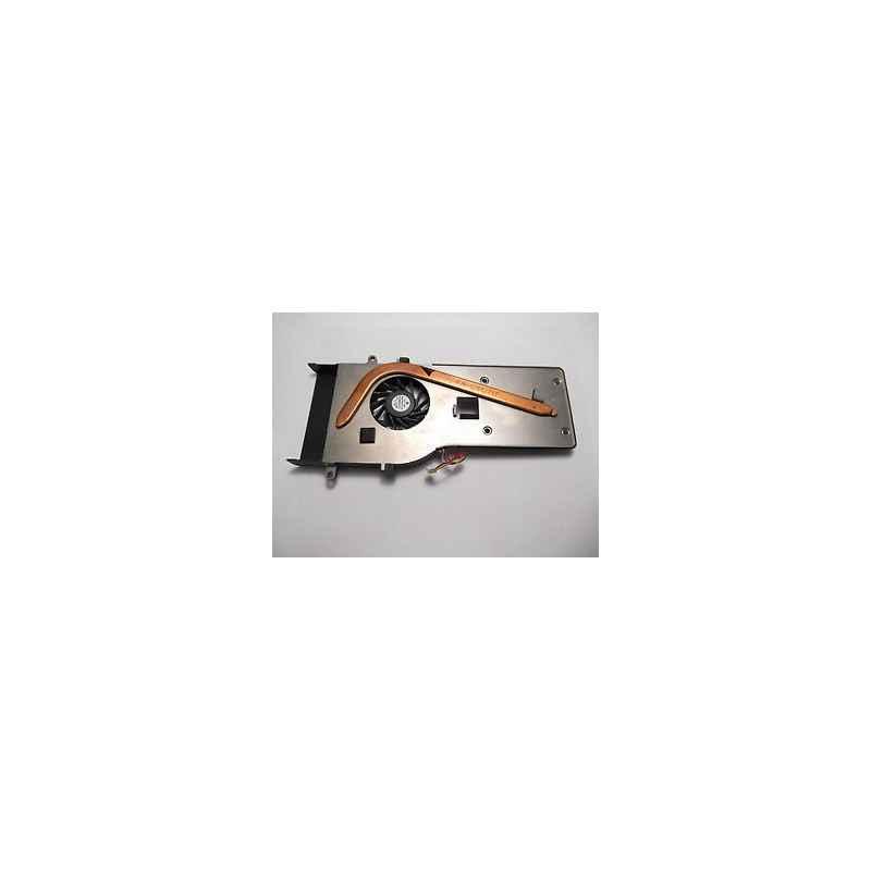 DISIPADOR TOSHIBA SATELLITE A100-497