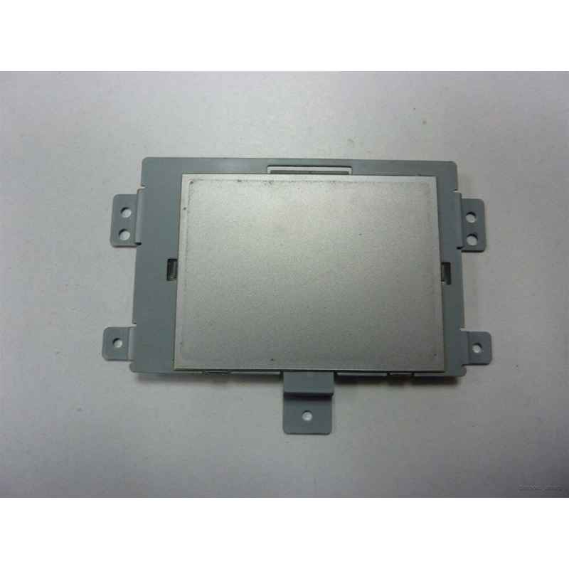 OUTLET TOUCHPAD TOSHIBA SATELLITE A100-497