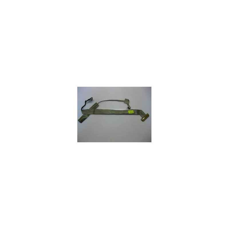 CABLE PANTALLA  ACER ASPIRE 1640Z SERIES
