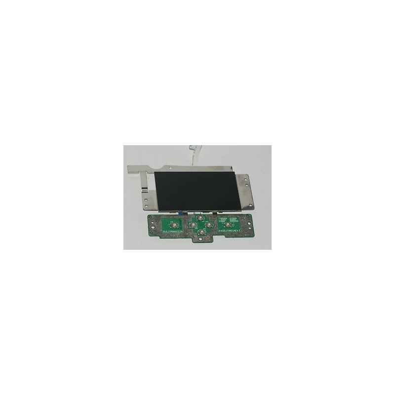 OUTLET - TOUCHPAD ACER ASPIRE 1640Z SERIES