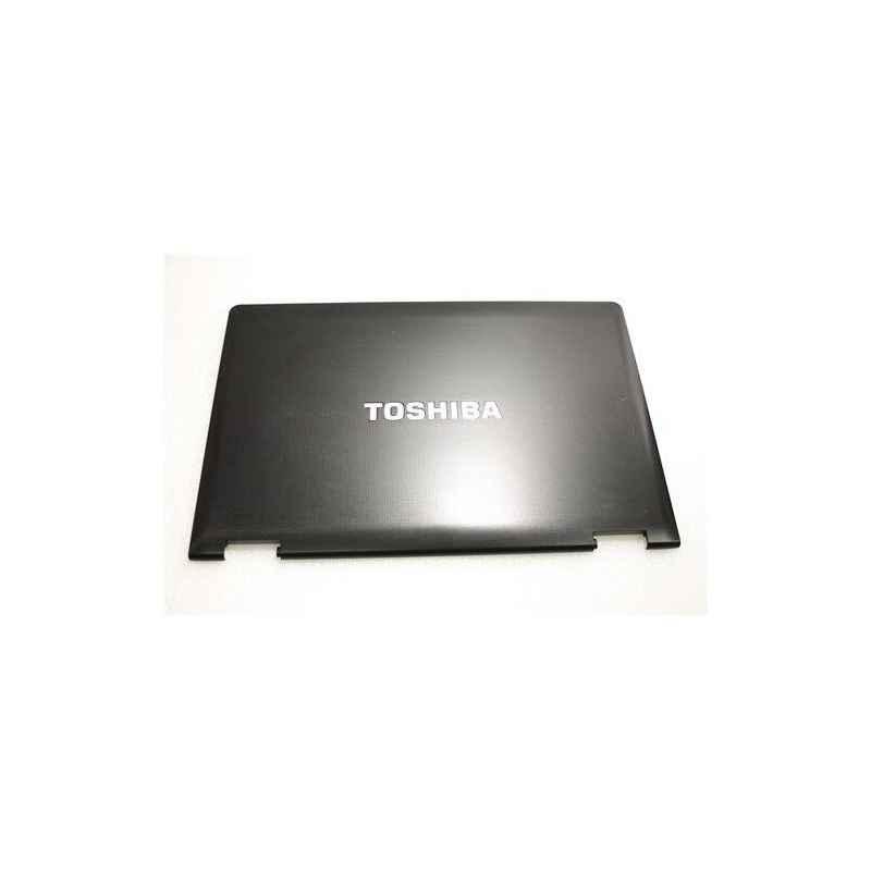 CARCASA TOSHIBA SATELLITE PRO S500-10D