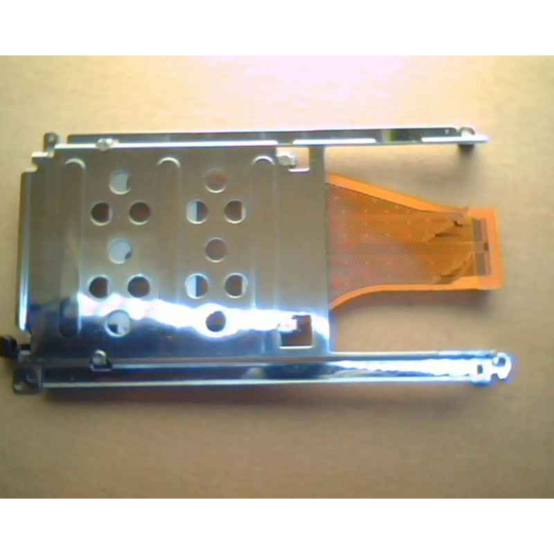 SOPORTE LECTOR PCMCIA SONY PCG-6D1M