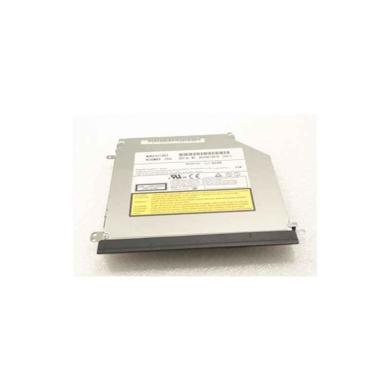 REGRABADORA DVD SONY PCG-6D1M UJ-822B