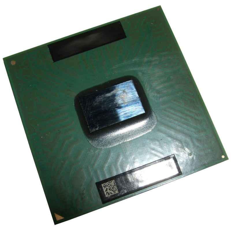 OUTLET - CPU INTEL DUAL CORE T4200 2GHZ 1M 800