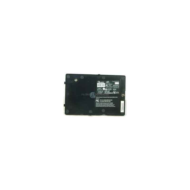 HP Compaq Presario C300 - RAM Cover ESD-CPE-040064