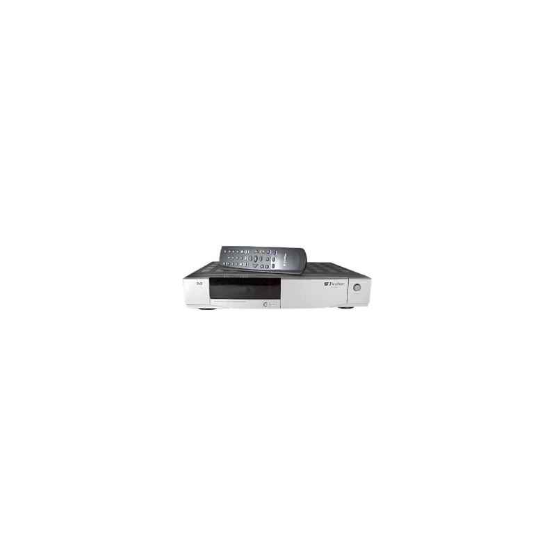 RECEPTOR SATELITE NEXT WAVE CX-5000 USADO