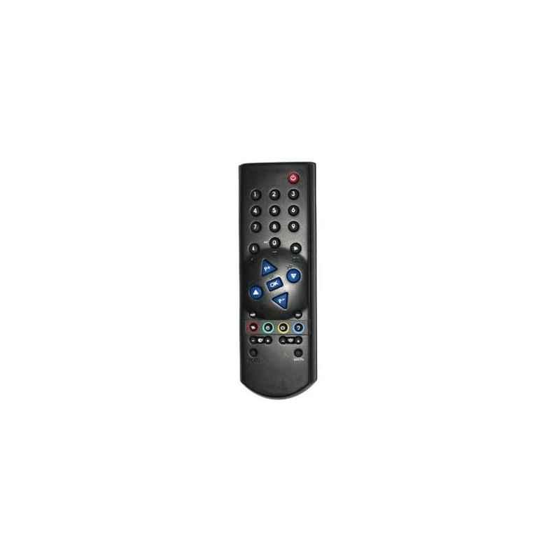 MANDO TV GRUNDIG SB715 TP715 TP750