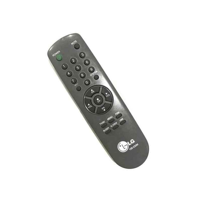 MANDO TV LG 105-230M