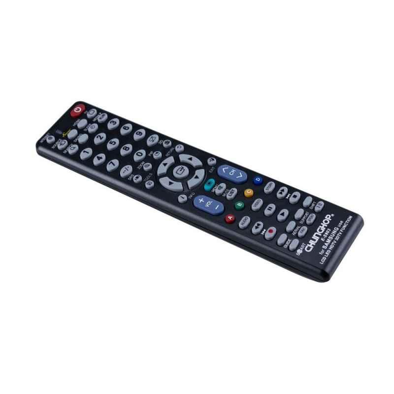MANDO TV SAMSUNG E-S903 LCD / LED / PLASMA / 3D