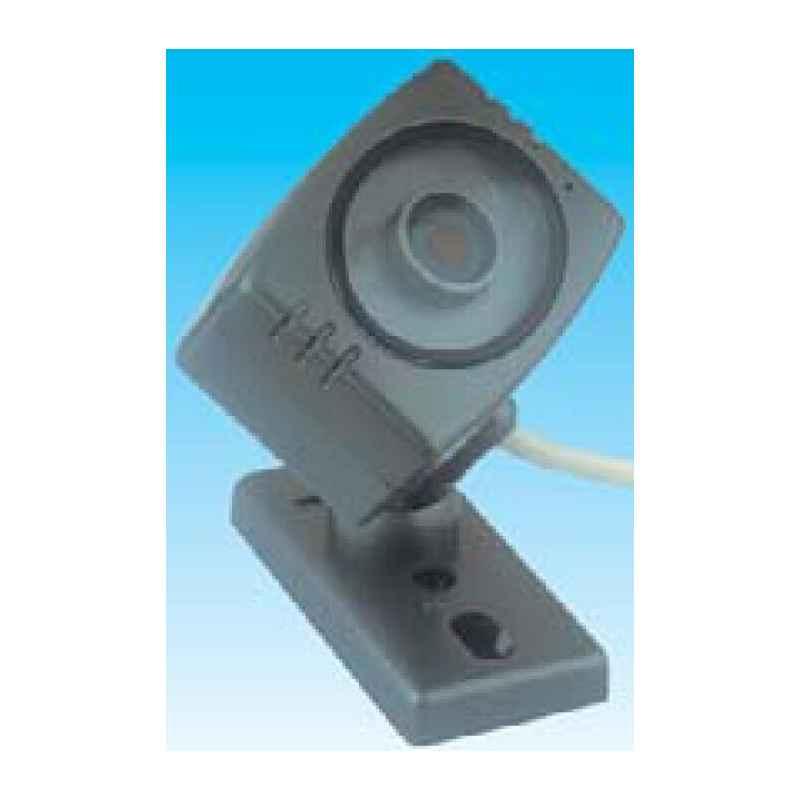 CAMARA VIDEOVIGILANCIA EXTERIOR DH61100