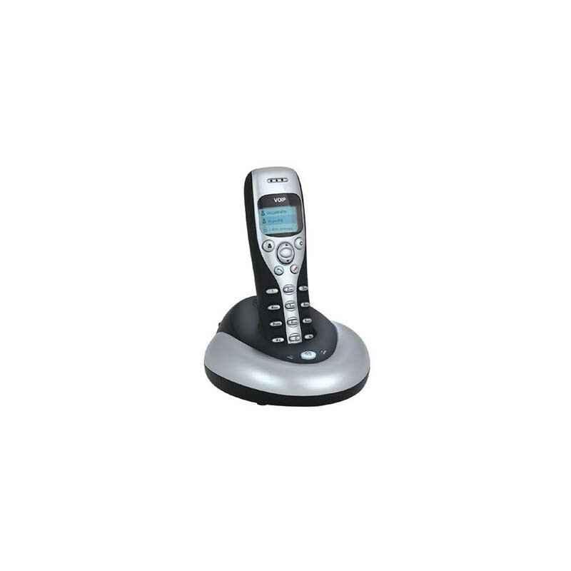TELEFONO WIRELESS USB YEALINK USB-W1DL