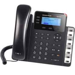TELEFONO IP GRANDSTREAM GXP1630 LCD POE