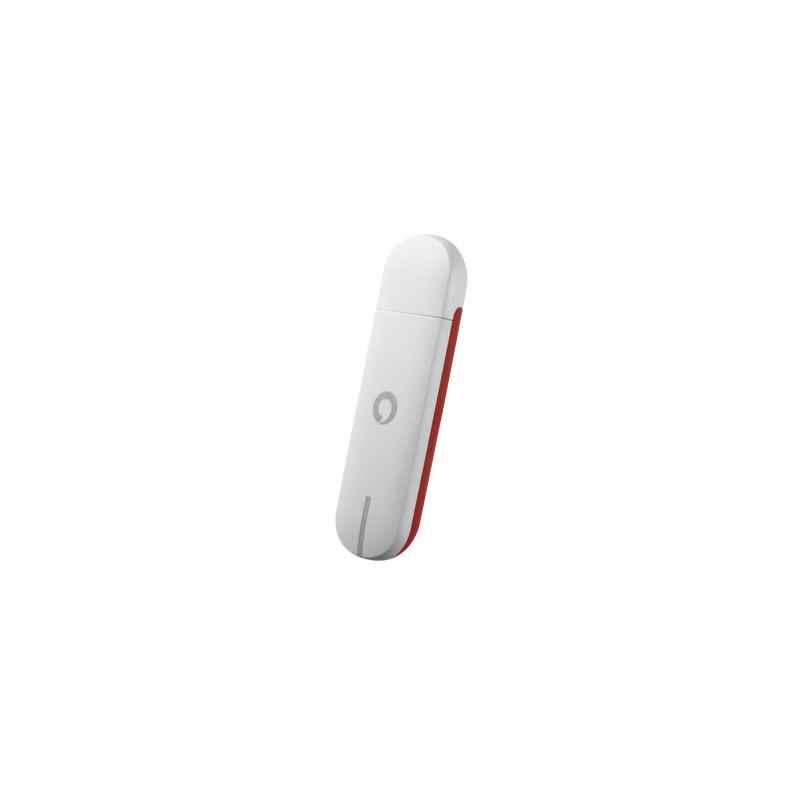 MODEM USB 3G VODAFONE HUAWEI K4203