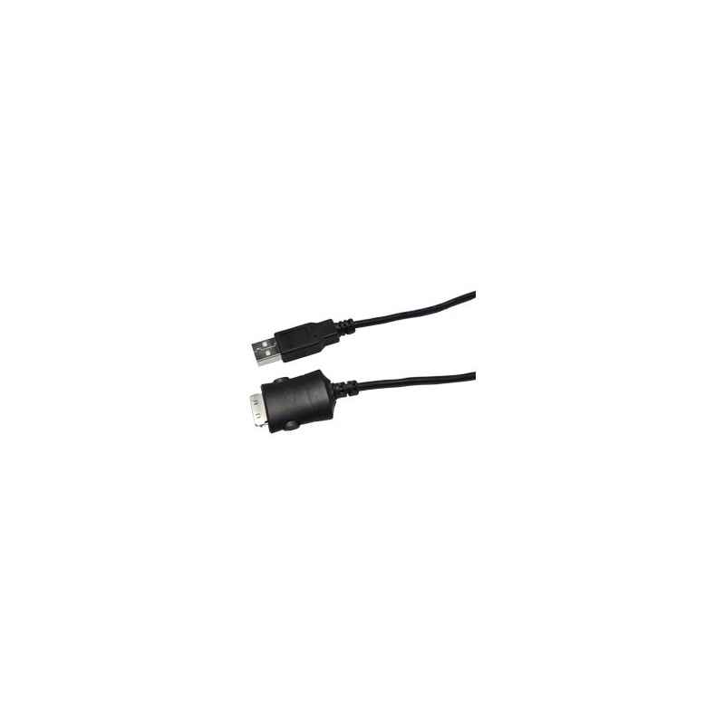 CABLE DATOS USB SAMSUNG T9B / K3 / K5 / S5 SATYCON