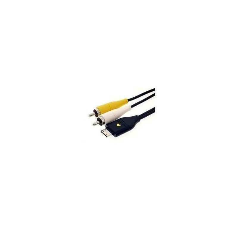 CABLE SAMSUNG AV CAB7002-SAMSUNG-AD39-00146A