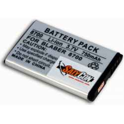 BATERIA MOVIL BLACKBERRY C-S2