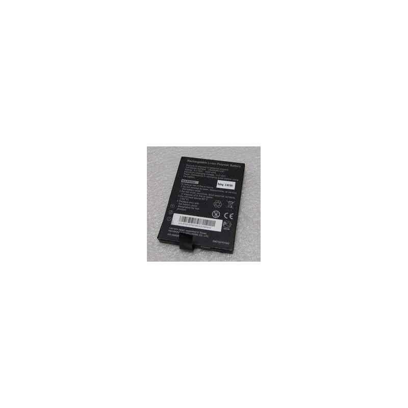 BATERIA MOVIL ACER DX900