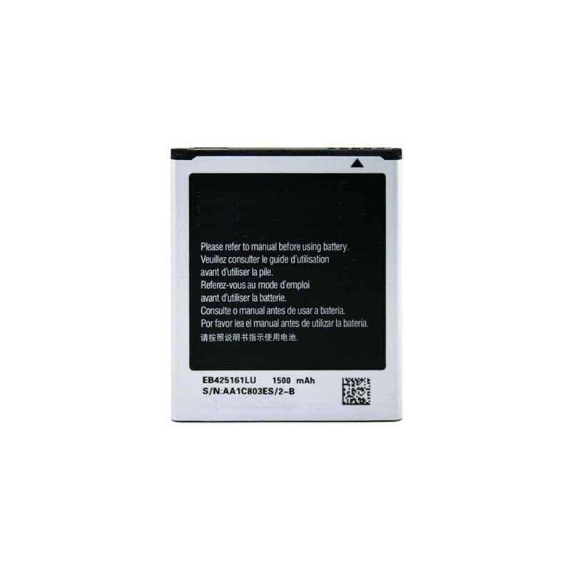 BATERIA SAMSUNG GALAXY ACE2 Y S3 MINI EB425161LU