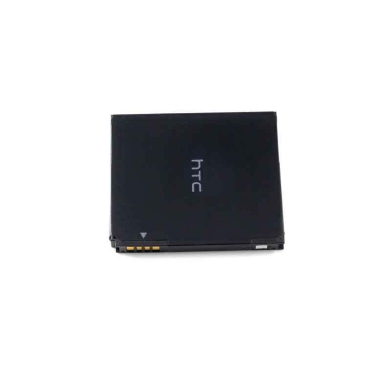 BATERIA MOVIL HTC GOOGLE G20 RAIDER X710 BH39100