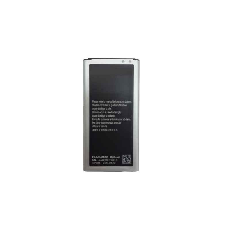 BATERIA SAMSUNG GALAXY S5 EB-BG900BBC