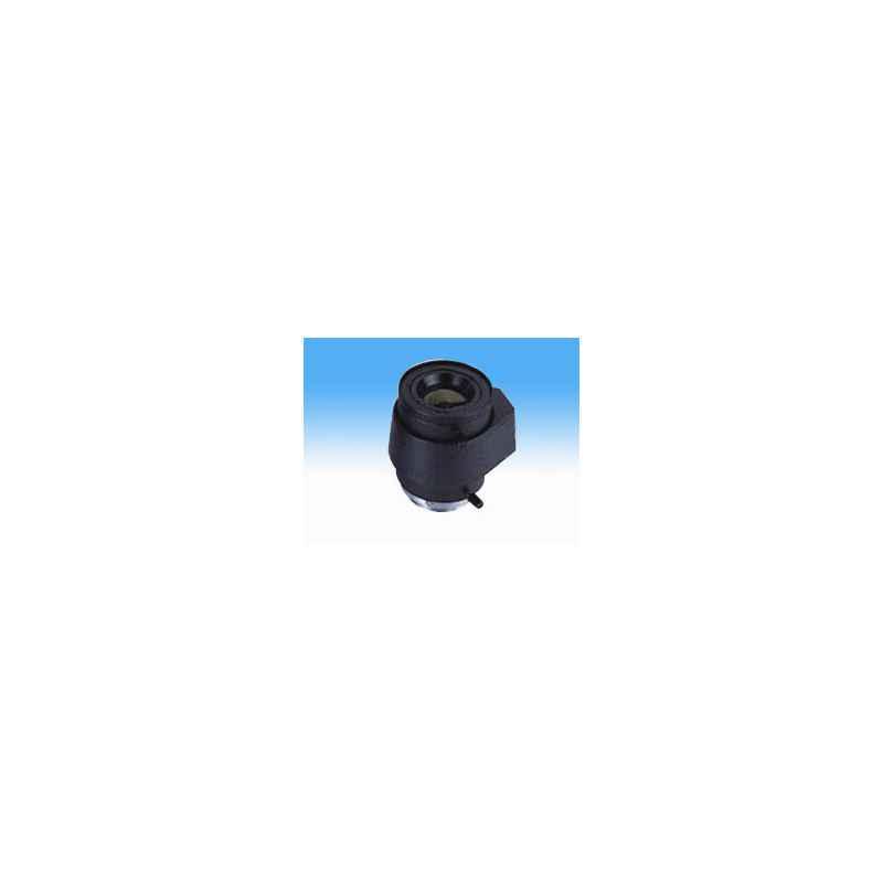 LENTE CAMARA VIDEOVIGILANCIA TT-993508DC