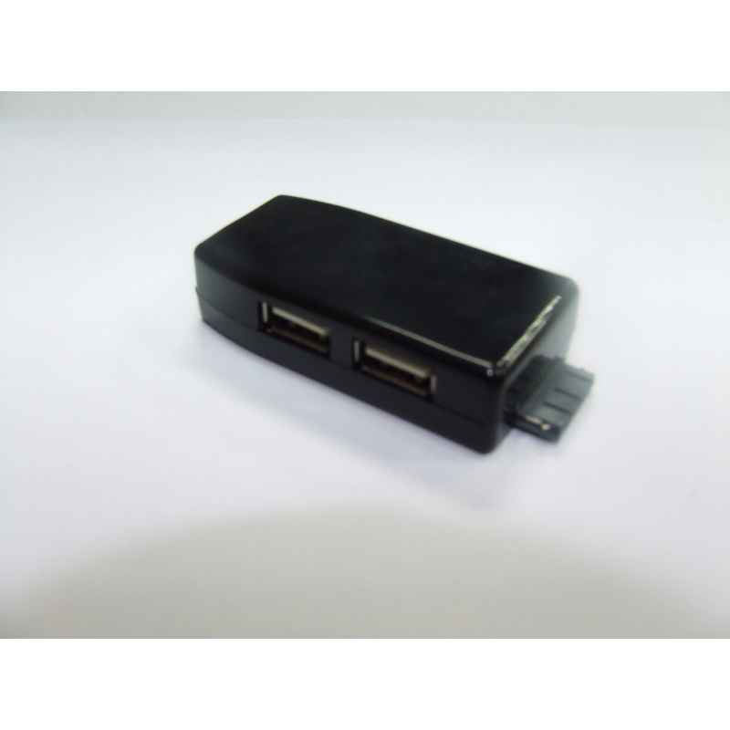 ADAPTADOR USB/RJ45 TABLETS